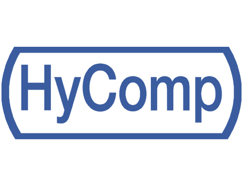 HyComp in Cleveland, Ohio