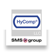 HyComp LLC | Custom Injection and Compression Molding